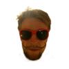 walrusk avatar