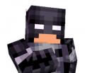 batman5300 avatar