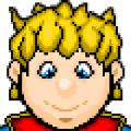 TheLittlePrince500 avatar