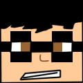 oshcash avatar