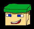 Ender_ avatar