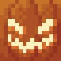 WesleyRJ avatar