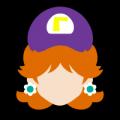 Giantfirering28 avatar