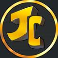 Jeracraft avatar