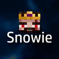 Snowie avatar