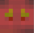 Cappucade avatar