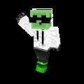 rubystaff avatar