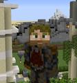 Ethilak avatar