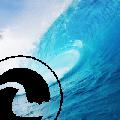 ClubSurf avatar