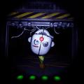 PandaPanic225 avatar