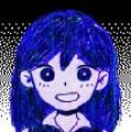 Ludicrous avatar