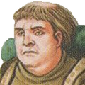 Anthsa avatar