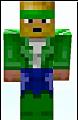 YOGSCAST FruitJuice avatar