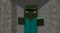 ThirstyPiano avatar