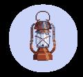 Voyage avatar