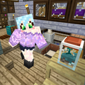 HelloSimon avatar