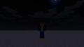 masterminecraft3124 avatar