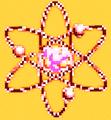 Themarkofboss avatar