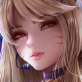 MinePlayer33x avatar
