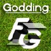 Godding avatar