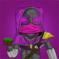 Chazefez avatar