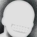 ColderRoom avatar