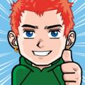 TheTrappedGamer avatar