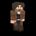 con68 avatar