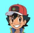 zzyzx avatar