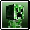 IntenseBRer avatar