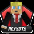Rexxgta avatar