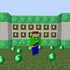 KickinJam avatar