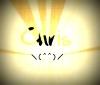 iChris avatar
