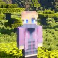 sintful1 avatar
