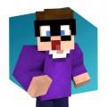 Jalotis avatar
