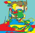 judikins avatar