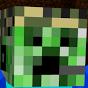 superdog71 avatar