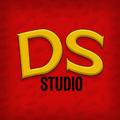 DelisoJan avatar