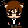 Nuogz avatar