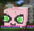 BambooCookie avatar