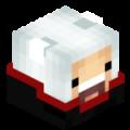 HUGOILL avatar