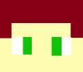 Bramerto avatar