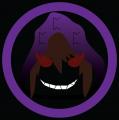 WizzardDestroyer avatar