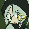 lalala_doomsday avatar
