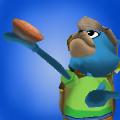 bluefur avatar