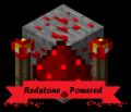 Mariocraft2001 avatar