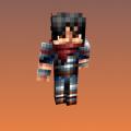 D3th10rd avatar