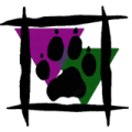 LupusSmoth avatar