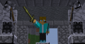 cancan123 avatar