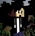 stivo999 avatar